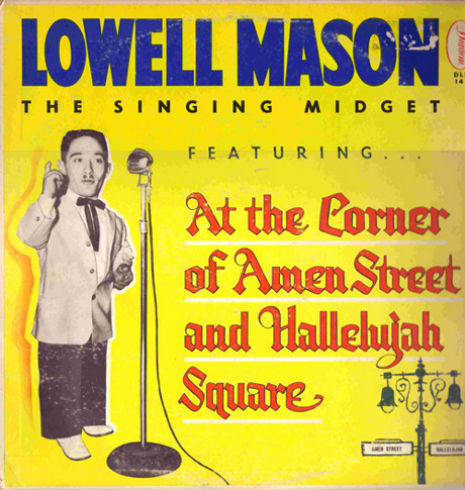 the_singing_midget